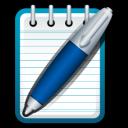 Text-Edit-icon
