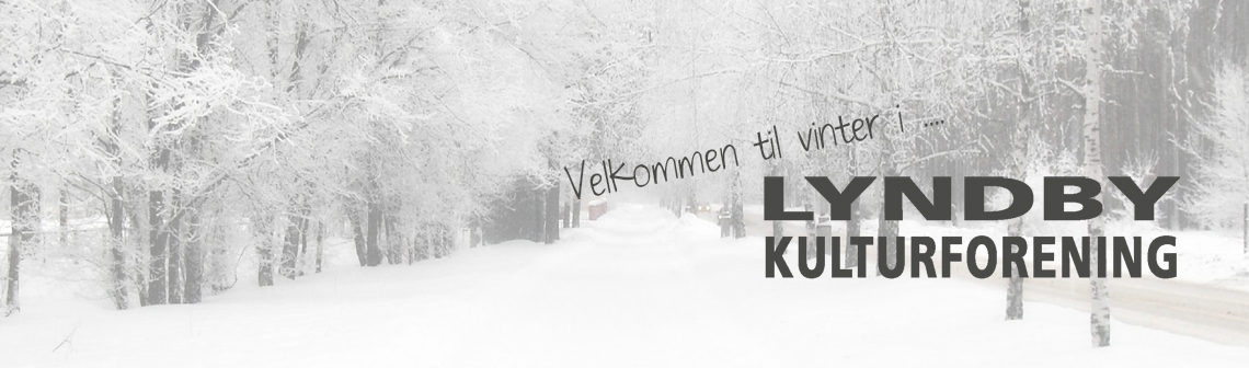 HeaderForsideVinter